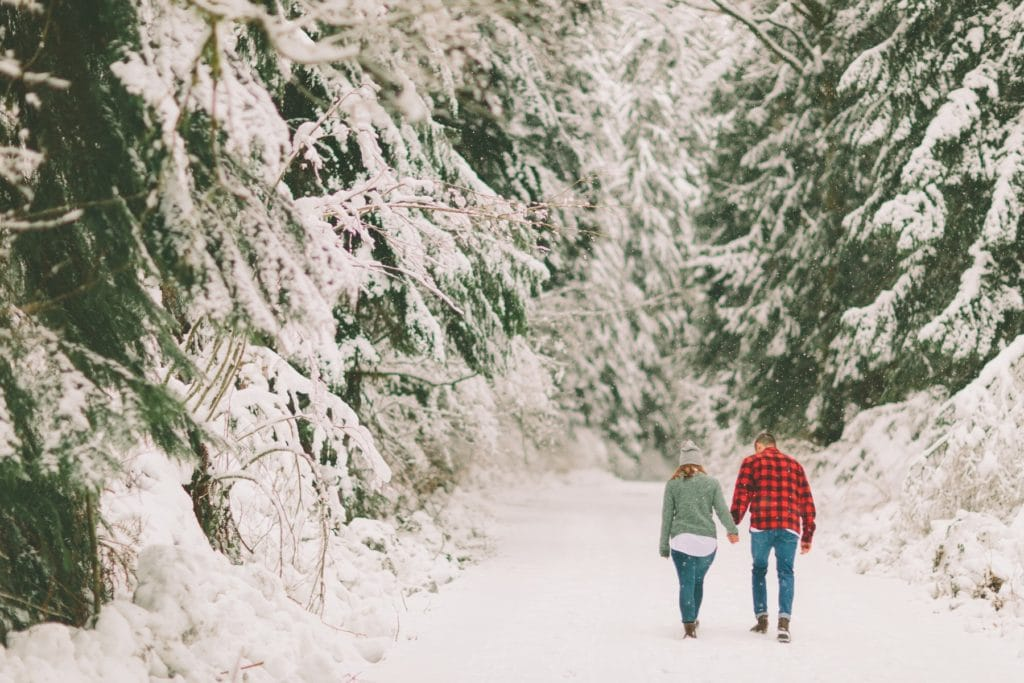 The Best things to do in Spring Green WI This Winter